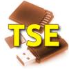 TSE (KassenSichV)