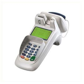 Modul Electronic Payment
